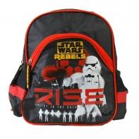 Plecaczek dziecięcy Star Wars Rebels