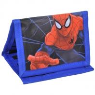Portfelik dziecięcy Paso Spiderman