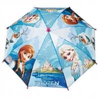 Parasolka dla dziecka Frozen - Kraina Lodu