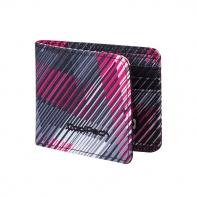 Młodzieżowy portfel męski Coolpack Pink Motion 383