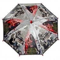 Parasolka dla dziecka Star Wars - Gwiezdne Wojny