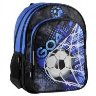 Plecak szkolny Piłka nożna Paso