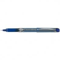 Cienkopis/ pióro kulkowe V5 Grip niebieskie PILOT