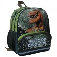 Plecak szkolny Dobry Dinozaur Paso