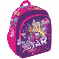 Plecaczek dziecięcy Barbie Star Light