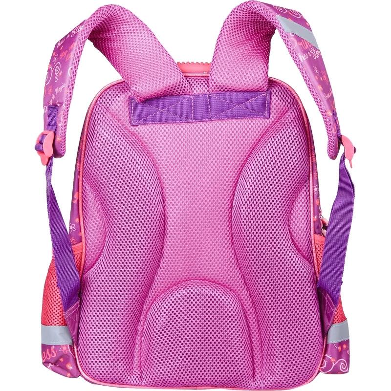 9e69222a04261 Plecak szkolny dla dziewczynki Barbie Star Light
