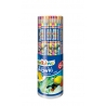 Ołówek z gumką seria Safari Bambino