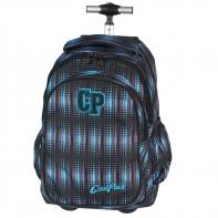 Plecak szkolny na kółkach CoolPack Junior 34 L 232