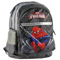 Plecak szkolny Spiderman Paso