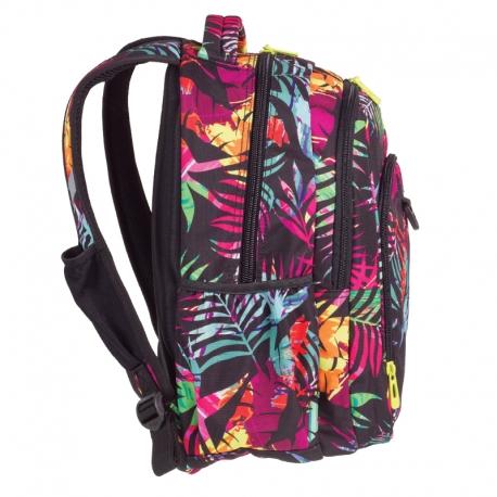 132be42a11562 Młodzieżowy plecak szkolny CoolPack Strike 29 L ...