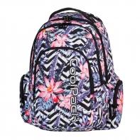 Młodzieżowy plecak szkolny CoolPack Spark II 31 L, Aloha 559
