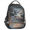 Plecak szkolny dla chłopca Paso Star Wars