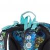 Plecak usztywniany dla chłopca Topgal CHI 885