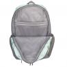 Bardzo lekki plecak młodzieżowy HEAD HD-31 Astra, w zwierzęta