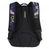 Młodzieżowy plecak szkolny CoolPack Strike 26L, Freestyle A178
