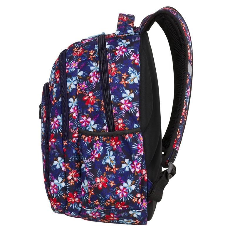 a7ee13f0c6635 Młodzieżowy plecak szkolny CoolPack Strike 26L