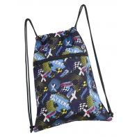 Worek na obuwie Coolpack Shoe Bag, Extreme A283
