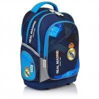 Plecak szkolny Real Madryt RM-81 Astra