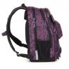 Dwukomorowy plecak młodzieżowy Topgal YUMI 18034