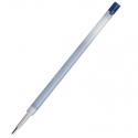 Wkład do długopisu ścieralnego Paper Mate - Replay Premium, niebieski