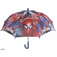 Parasolka dziecięca Spiderman