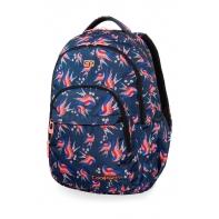 Młodzieżowy plecak szkolny CoolPack Basic Plus 27L, Colibri, B03012
