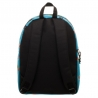 Bardzo lekki plecak szkolny dla chłopca MINECRAFT