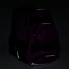 Dwukomorowy plecak młodzieżowy Topgal YUMI 19027