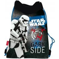 Worek na obuwie St.Majewski Star Wars