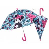 Dziecięca parasolka Myszka Minnie