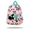 Dziecięcy plecak Toby CoolPack Disney z kultową bajką Myszka Minnie