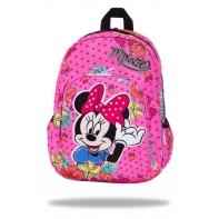 Dziecięcy plecak CoolPack Disney Toby z kultową bajką Myszka Minnie