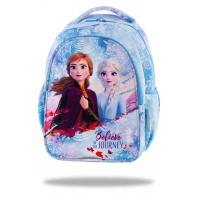 Plecak szkolny 21L Coolpack ©Disney Joy S KRAINA LODU - FROZEN