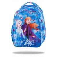Plecak szkolny 21L Coolpack ©Disney Joy S FROZEN - KRAINA LODU