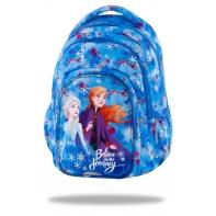 Plecak szkolny 26L Coolpack ©Disney Spark L, FROZEN - KRAINA LODU