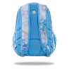 Plecak Coolpack ©Disney Spark L LED KRAINA LODU - FROZEN + Powerbank