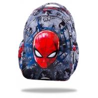Plecak szkolny 21L Joy S Coolpack ©Marvel Spiderman