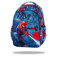 Plecak szkolny 21L Coolpack Joy S ©Marvel Spiderman