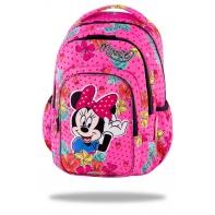 Plecak szkolny 26L Spark L Coolpack ©Disney Myszka Minnie