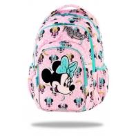 Plecak szkolny 26L Coolpack Spark L ©Disney Myszka Minnie