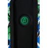 Plecak szkolny Coolpack Spark L LED ©Marvel Avengers + Powerbank