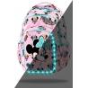 Plecak szkolny Spark L LED Coolpack ©Disney Myszka Minnie + Powerbank