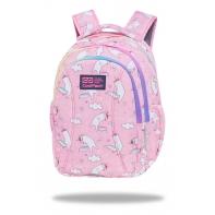 Plecak dwukomorowy 21L Coolpack Joy S, Pusheen C48235