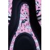 Dwukomorowy plecak szkolny CoolPack Spiner 24L, Pink Ocean C01174
