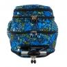 Trzykomorowy plecak na kółkach St.Right 34 L, XD TB1