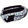 Dwukomorowy plecak szkolny St.Right 26 L, Dollars