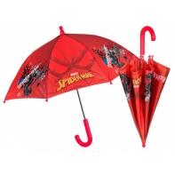 Parasolka dziecięca lekka ©MARVEL SPIDERMAN oraz VENOM