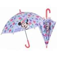 Parasolka dziecięca ©Disney Myszka Minnie