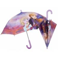 Parasolka dziecięca ©Disney FROZEN - Kraina Lodu