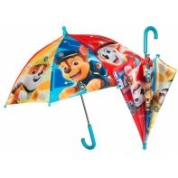 Parasolka dziecięca lekka ©PSI PATROL